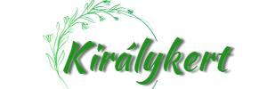 Királykert - virághagymák és dísznövények webáruháza - Királykert Kertészeti Kft.