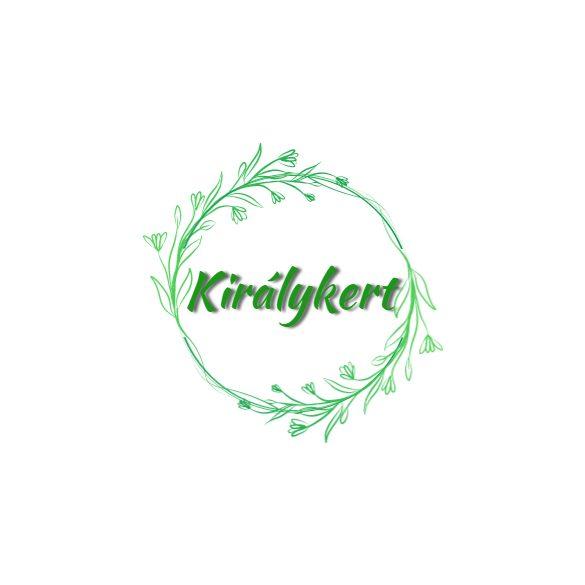 begonia-daffodil-salmon
