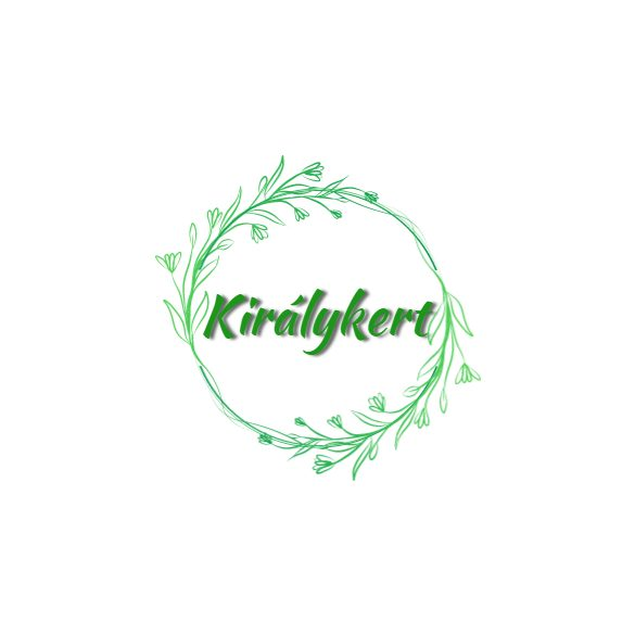 begonia-double-mix